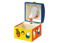 33073 Miffy jewellery box play ball open website