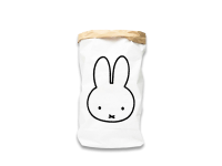 33176-miffy-paperbag-m-outline