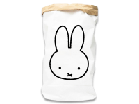 33177-miffy-paperbag-xl-outline