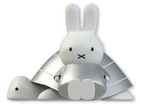 33188miffyprojectorsilver(website)