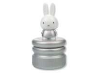 33189miffytoothboxsilver(website)