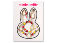 33212miffyjewellerysetblingbox(website)