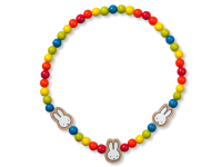 33214miffynecklacerainbow(website)