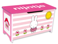33225miffytoyboxpink(website)