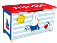 33226miffytoyboxblue(website)