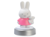 33227miffynightlightpink(website)