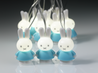 33231-miffy-stringlight-blue-frontback(website)