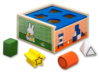 33403-Miffy-sorting-box-with-shapes
