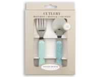 4921-cutlery---adventure-blue-packaging