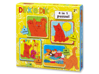 52012-dd-puzzels-doos-website