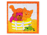 52016 DD 4-1 puzzel 6 website