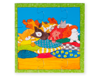 52016 DD 4-1 puzzel 9 website