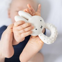 17007-0_BT_MF_BP_TEETHING_TOY_AMBIANCE_05032020-031_LR