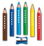 17052_BT_MF_CREA_WOODEN_PENCILS_CONCEPT_LR