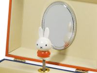 33098 Miffy music box biking open detail website