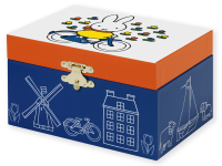33098 Miffy music box biking website