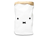 33175-miffy-paperbag-xl