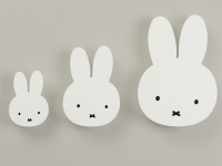 33181-miffy-wallhook-3x-wall