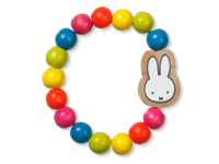 33212miffybraceletrainbow(website)