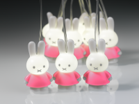 33231-miffy-stringlight-pink-frontback-(website)