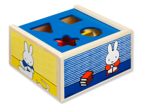 33403-Miffy-sorting-box-back