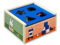 33403-Miffy-sorting-box-front
