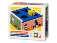 33403-Miffy-sorting-box-packaging