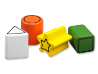 33403-Miffy-sorting-box-shapes