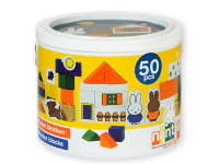 33407-Miffy-wooden-blocks-packaging 2-website