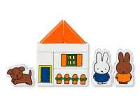 33407-Miffy-wooden-blocks-part-7-website