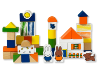 33407-Miffy-wooden-blocks-set-3-website