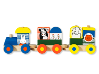 33408-Miffy-wooden-train-1-website