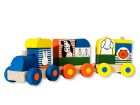 33408-Miffy-wooden-train-3-website