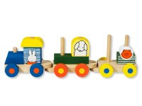 33408-Miffy-wooden-train-7-website
