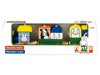 33408-Miffy-wooden-train-packaging-new-website