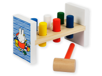 33411 Miffy hammer bench website 1