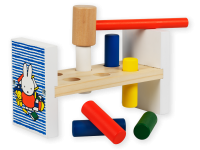 33411 Miffy hammer bench website 2