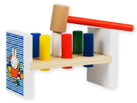 33411 Miffy hammer bench website 4