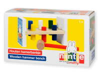 33411 Miffy hammer bench website packaging 2