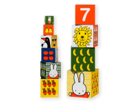 33414 Miffy stacking cubes d