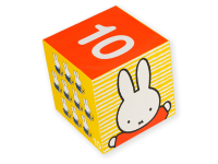 33414 Miffy stacking cubes nr 10 website
