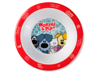 41205-W&P-melamineset-kids-bowl-website6