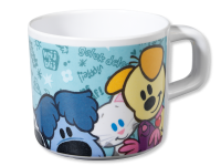 41205-W&P-melamineset-kids-cup-website