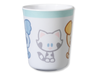 41302 W&P melamineset baby blue cup website